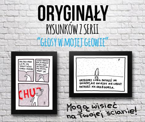 Oryginaly-GWMG-FB-promo