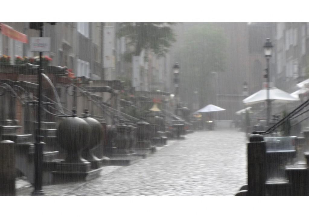 gdansk-deszcz