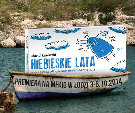 Niebieskie-Lata-w-Lodzi