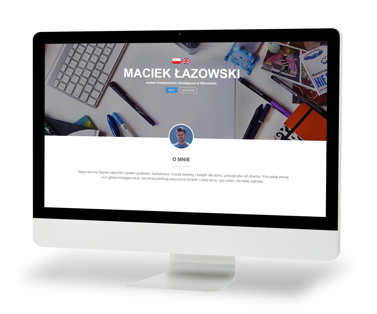 Maciek_Lazowski_grafik_freelancer_strona_miniatura-2